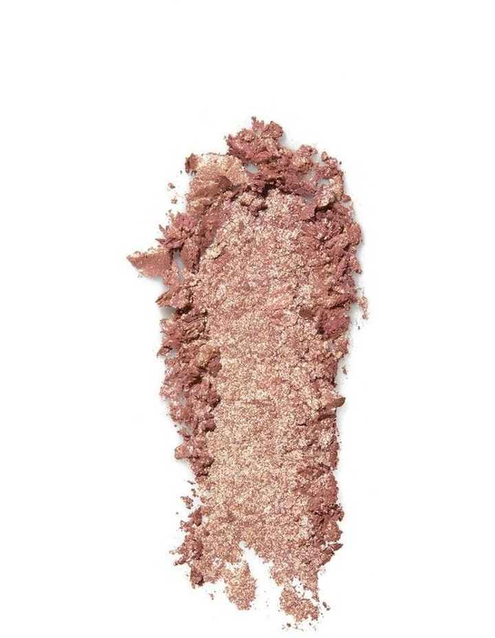 Highlighting Powder / Bohemian Bronze image 2