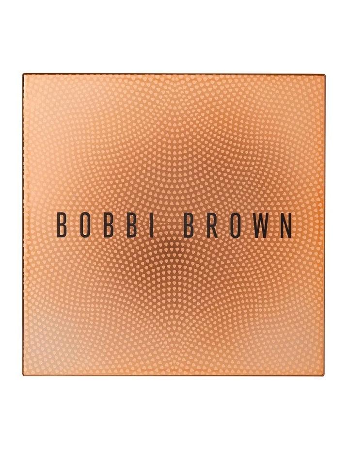 Highlighting Powder / Bohemian Bronze image 3