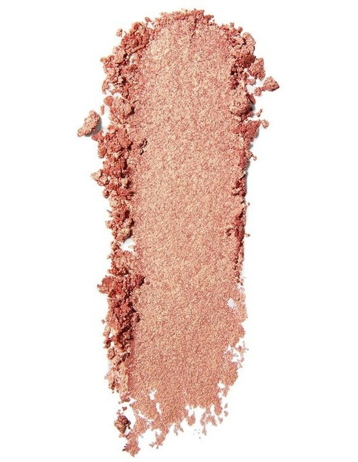 Luxe Gilded Highlighter image 2
