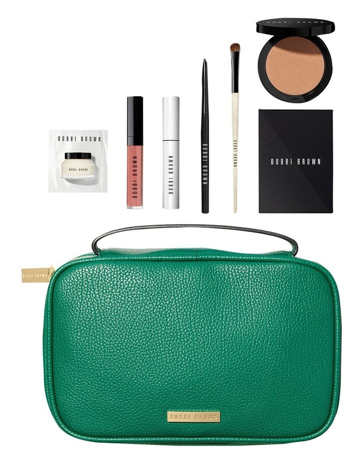 Holiday Wish List Deluxe Collection (Valued at $321) image 1
