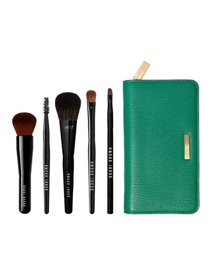 The Essentials Brush Kit image 1