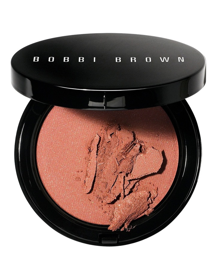Illuminating Bronze Powder image 1