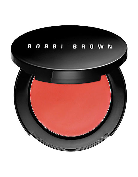 Pot Rouge for Lip & Cheeks image 1
