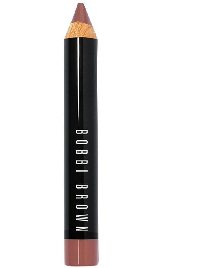 Art Stick Lipstick image 1