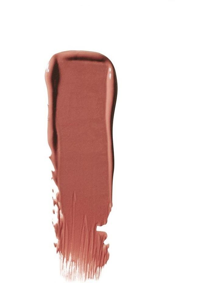 Luxe Shine Intense Lip Color image 2