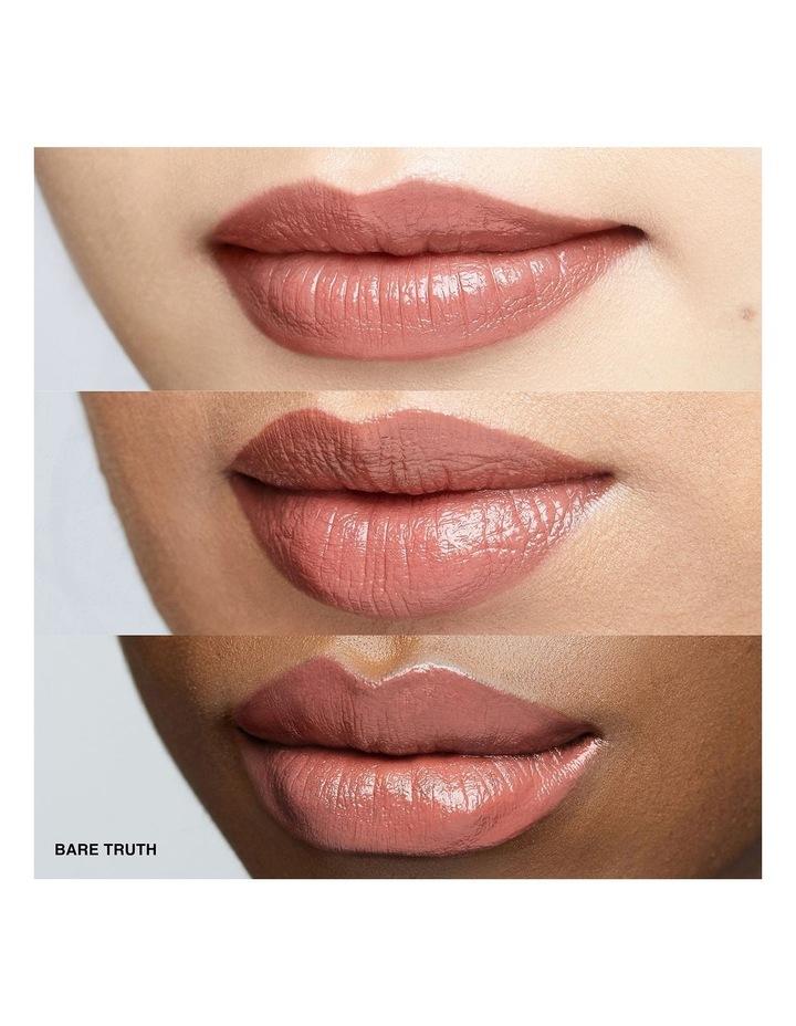 Luxe Shine Intense Lip Color image 3