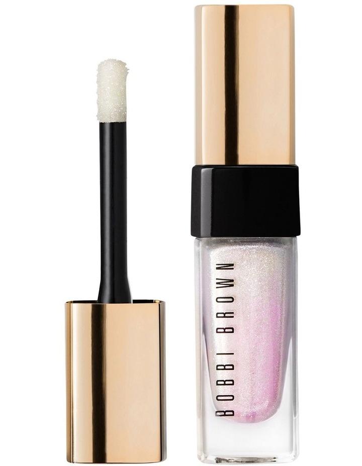 Luxe Liquid Lip Rich Lustre image 1