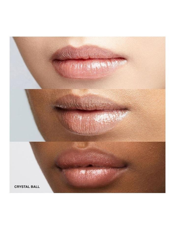 Luxe Liquid Lip Rich Lustre image 3