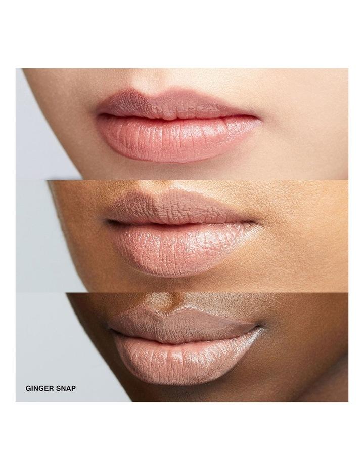 Major Crush Liquid Lip Set (valued at $160) image 2