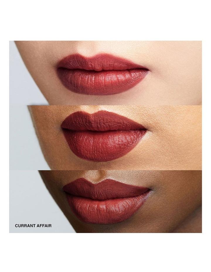 Major Crush Liquid Lip Set (valued at $160) image 3
