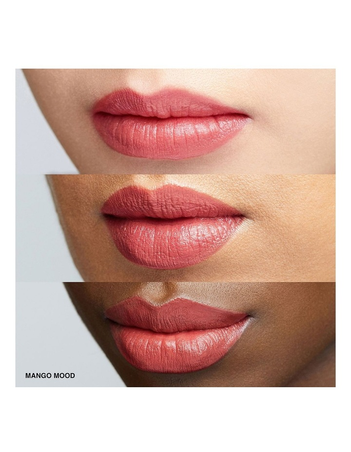 Major Crush Liquid Lip Set (valued at $160) image 4