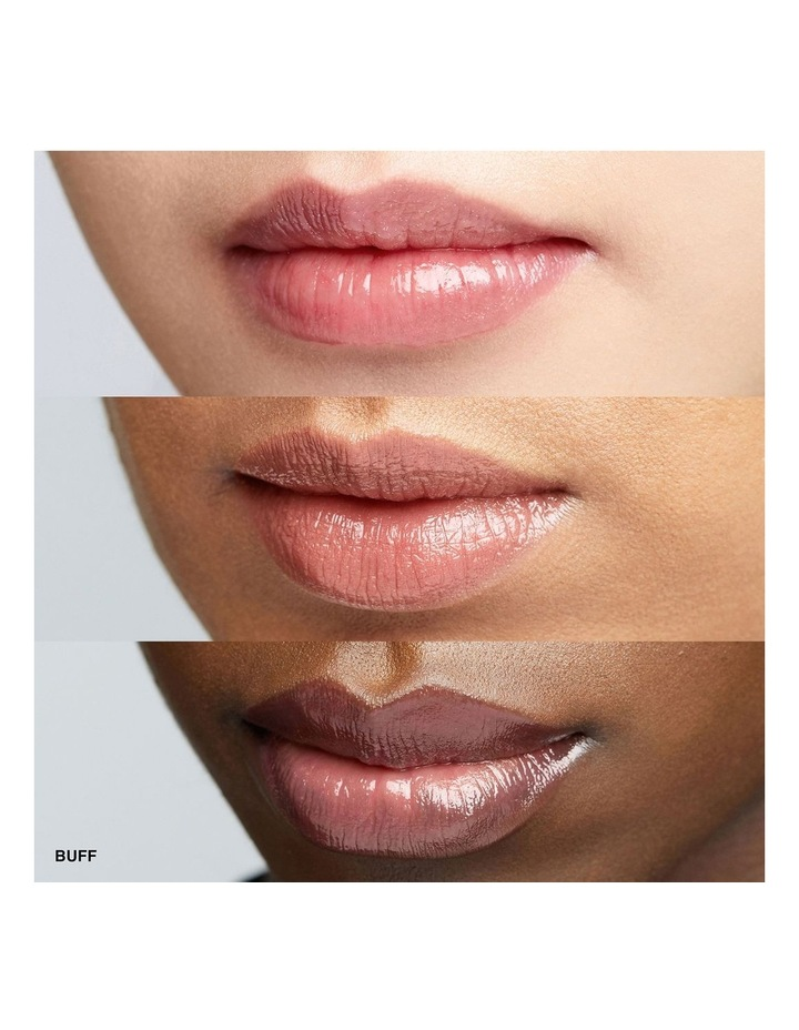 Glossy Lip Duo Nudes (valued at $56) image 5