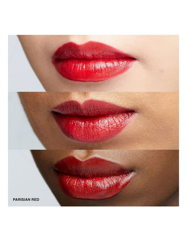 Luxed Up Lip Duo Reds (valued at $73) image 4