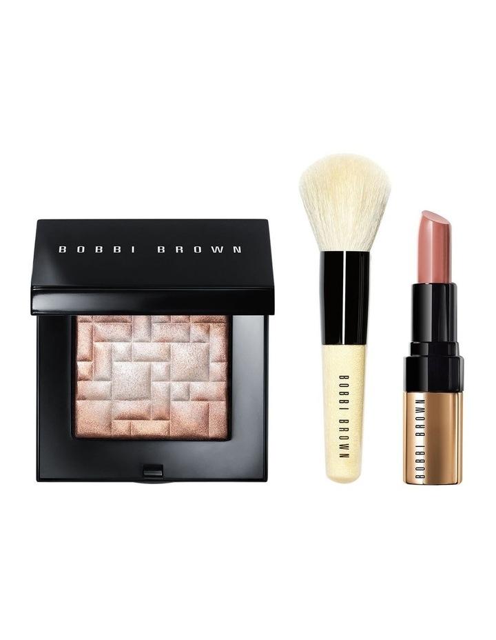Perfect Glow Cheek & Lip Set image 1