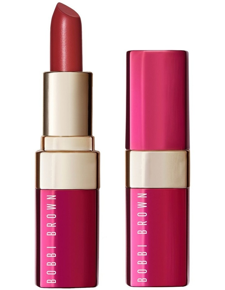 Luxe Lip Color / Luxe & Fortune image 1