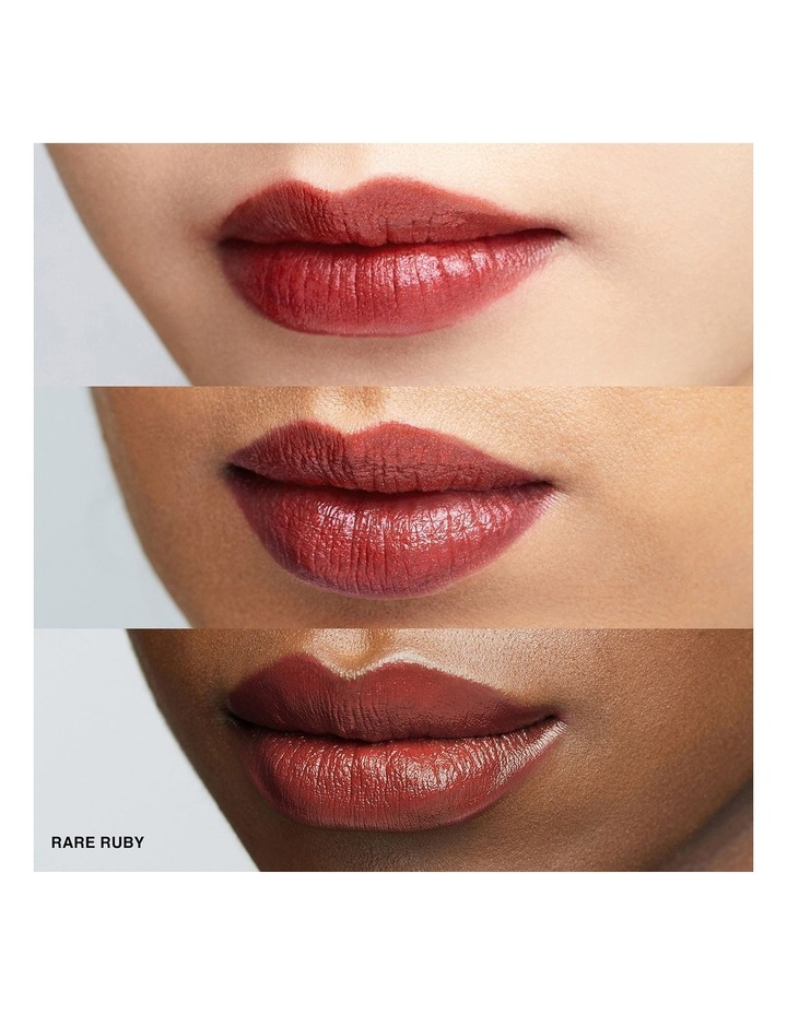 Luxe Lip Color / Luxe & Fortune image 3