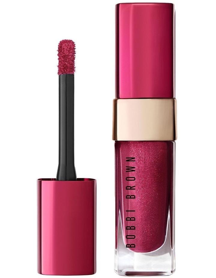 Luxe Liquid Lip / Luxe & Fortune image 1