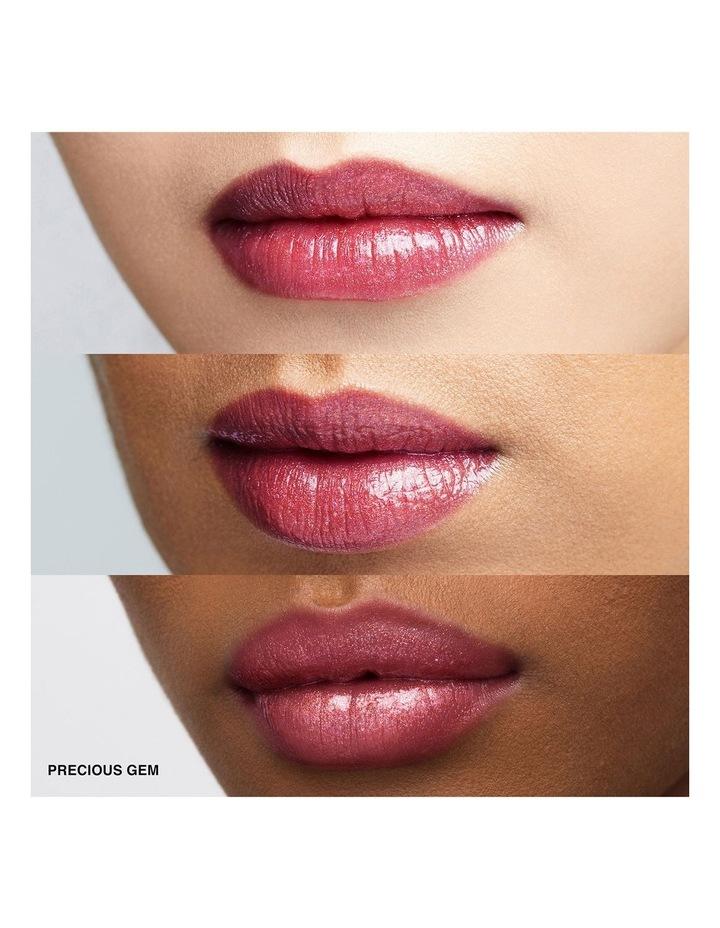 Luxe Liquid Lip / Luxe & Fortune image 3
