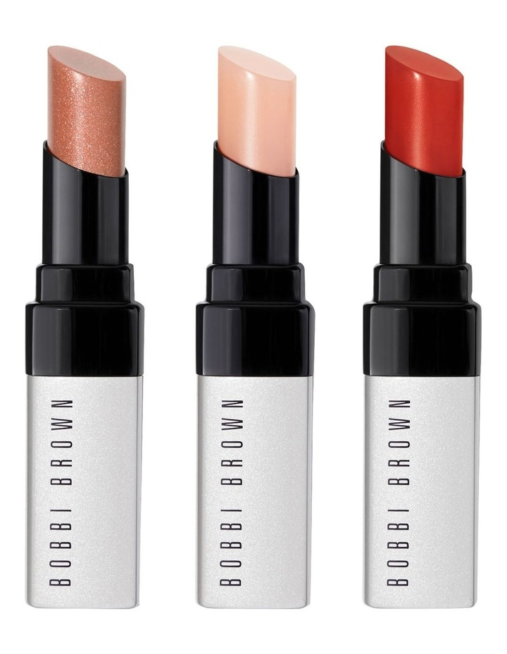 Sheer Indulgence Extra Lip Tint Trio (Valued at $168) image 1