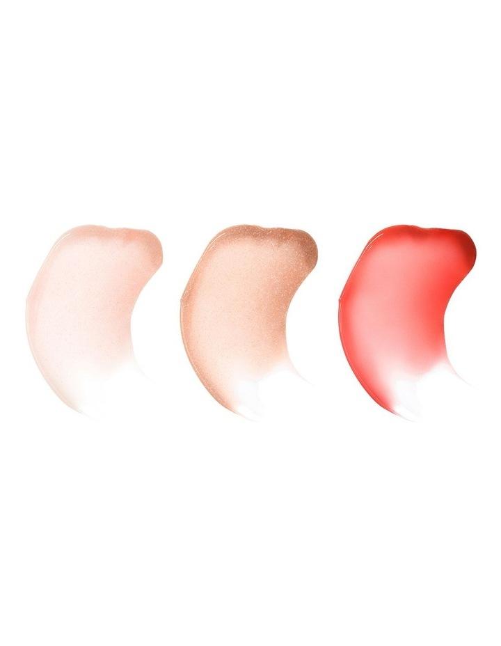 Sheer Indulgence Extra Lip Tint Trio (Valued at $168) image 2