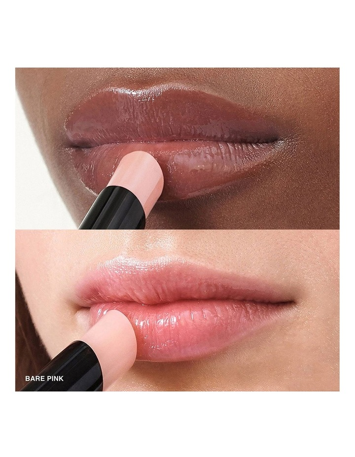 Sheer Indulgence Extra Lip Tint Trio (Valued at $168) image 3