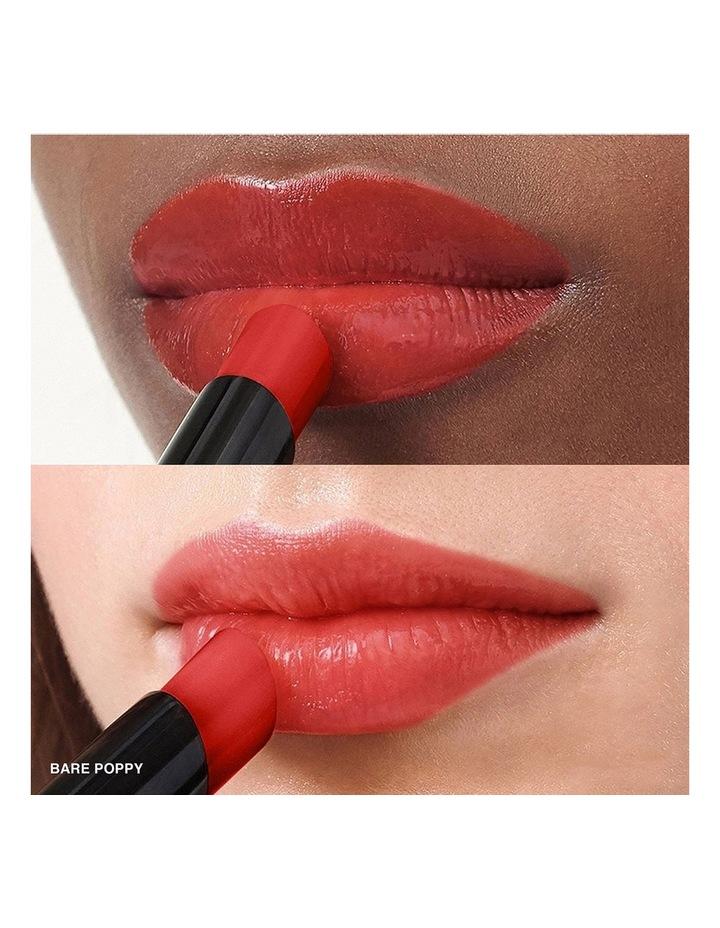 Sheer Indulgence Extra Lip Tint Trio (Valued at $168) image 5