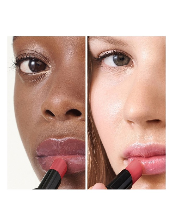 Extra Lip Tint image 3