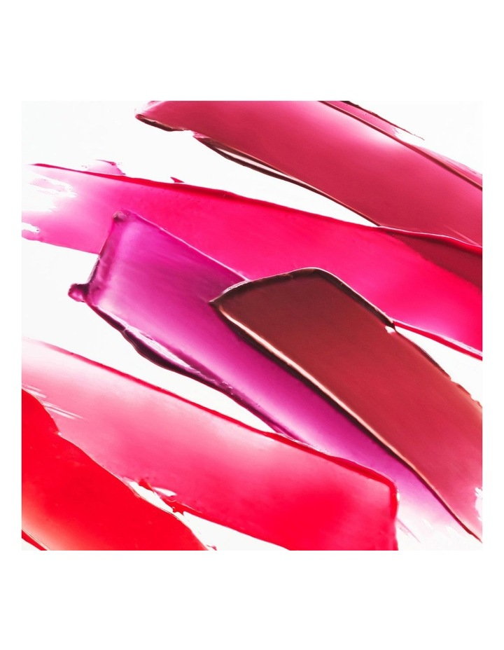 Crushed Shine Jelly Stick image 7