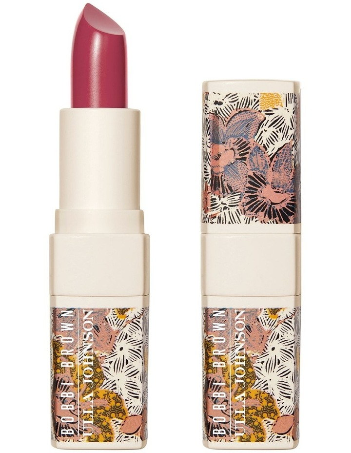 Full-Size Crushed Lip Color Lipstick image 1