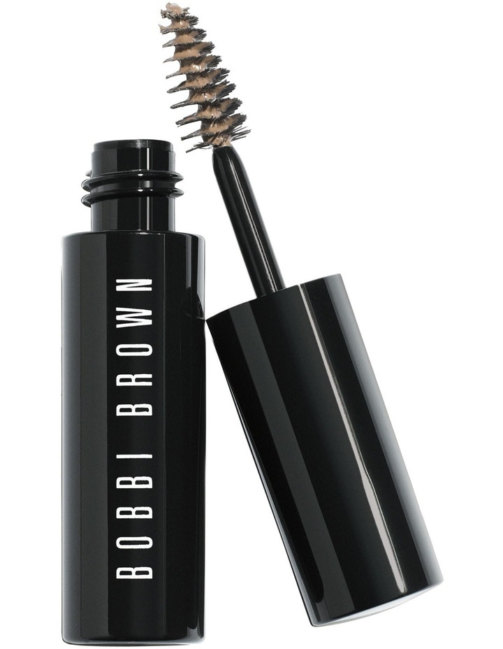 Natural Brow Shaper & Hair Touch Up image 1