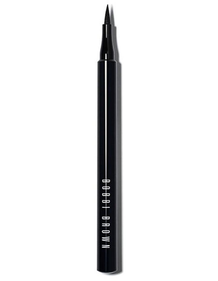 Blackest Black Ink Liner image 2