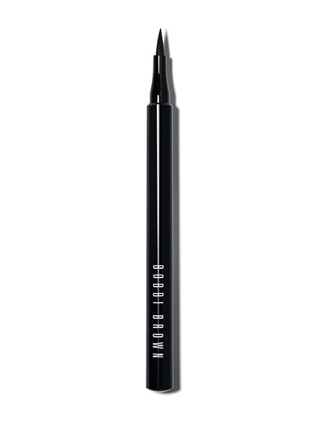 Blackest Black Ink Liner image 1