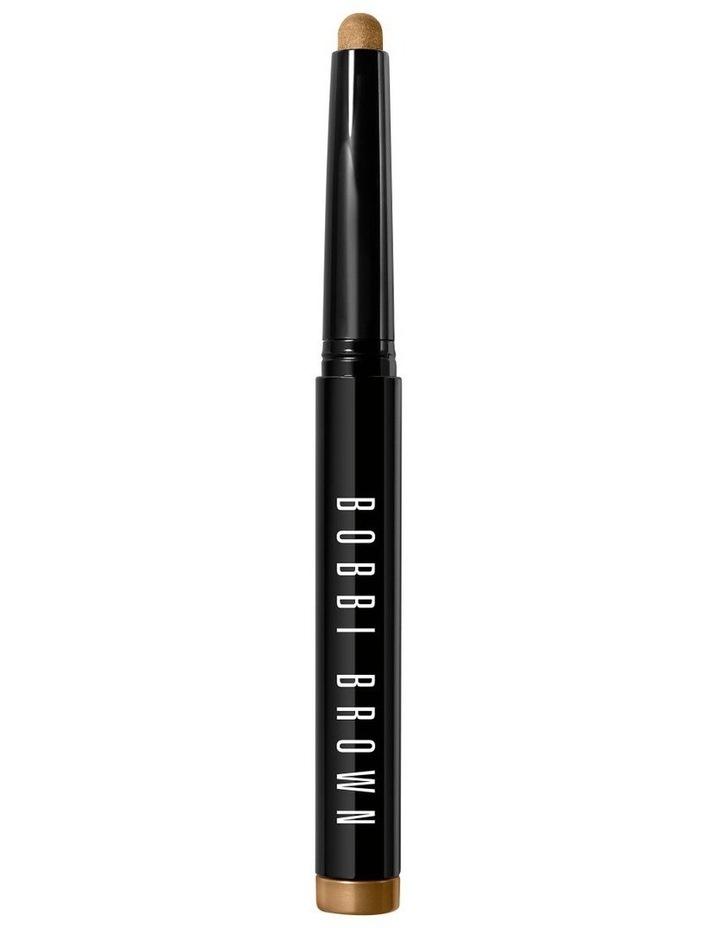 Long-Wear Cream Shadow Stick image 1