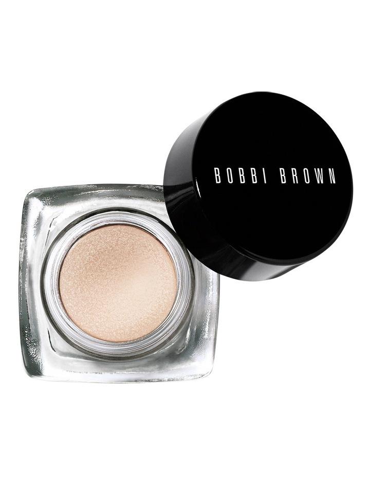 Long Wear Cream Eyeshadow image 1