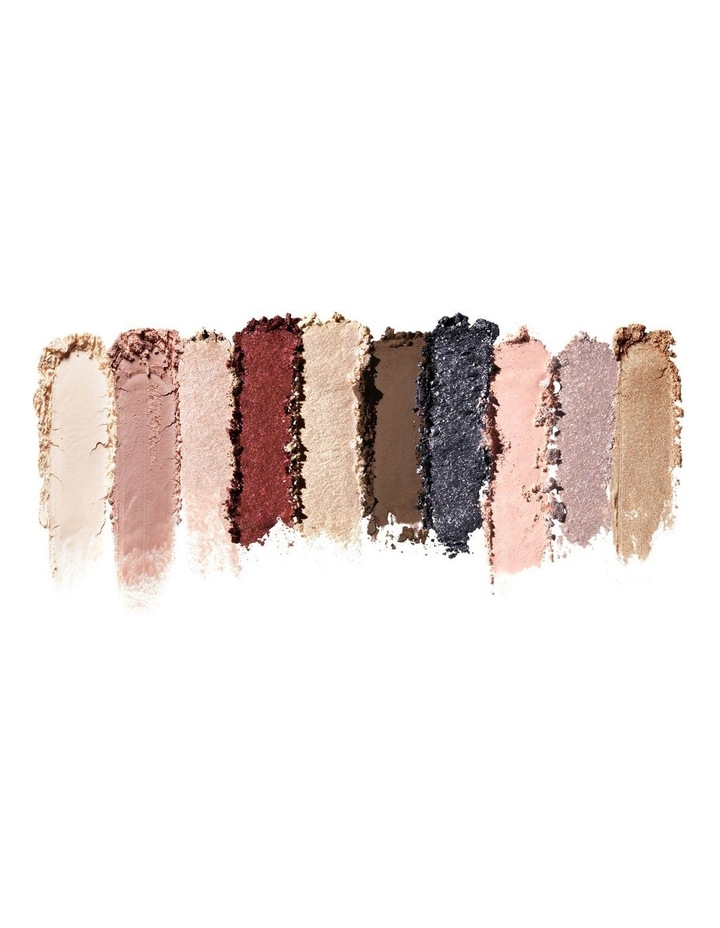 Couture Drama Eye Shadow Palette image 2