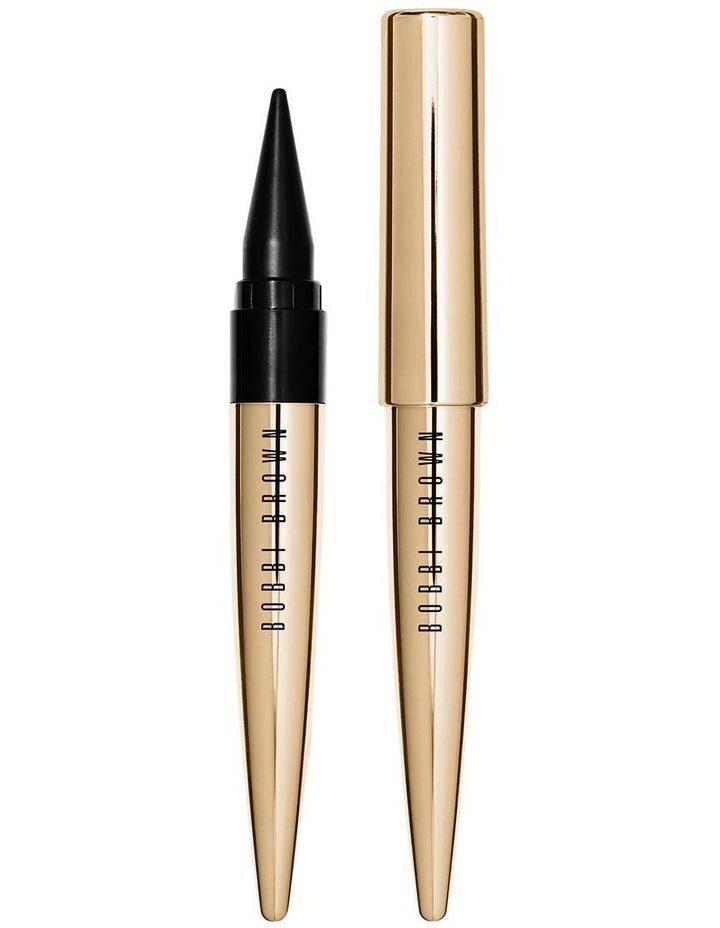 Luxe Eyeliner image 1