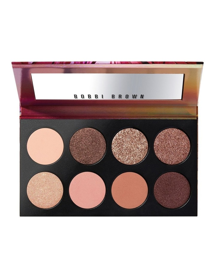Love In The Afternoon Eye Shadow Palette image 1