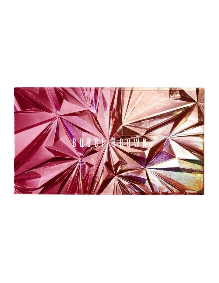 Love In The Afternoon Eye Shadow Palette image 3