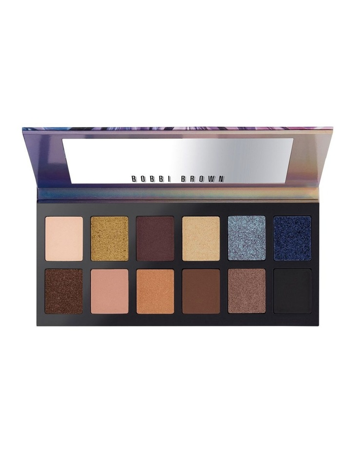 In a Flash Eye Shadow Palette image 1
