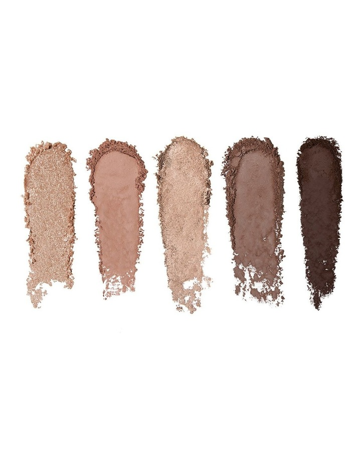 New Nudes Eye Shadow Palettes image 2