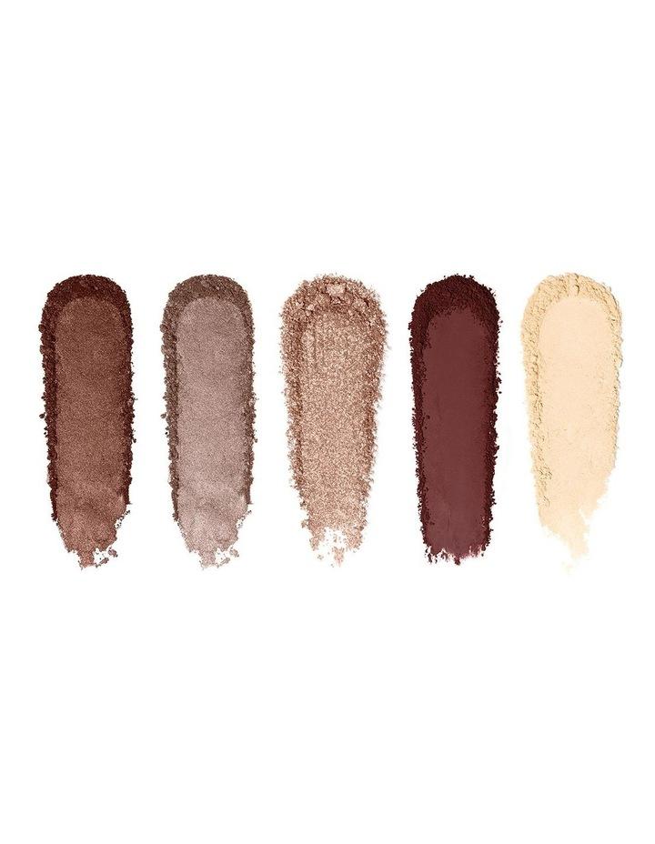 The Essentials Eyeshadow Palette image 2