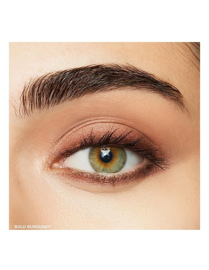 The Essentials Eyeshadow Palette image 5