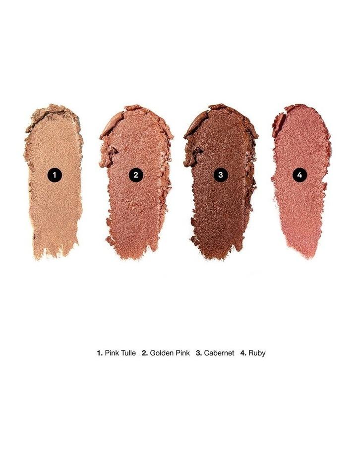 Luxe Encore Eye Shadow Palette image 2