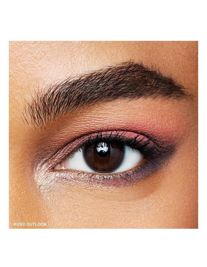 Essential Multicolor Eyeshadow Palette -  Rosy Outlook image 5