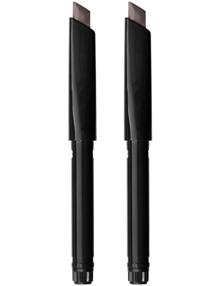 Perfectly Defined Long-Wear Refill Brow Pencil image 1