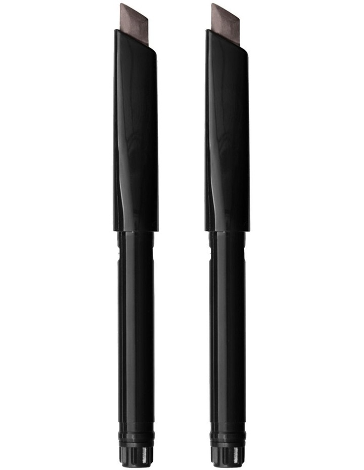 Perfectly Defined Long-Wear Brow Pencil Refill image 1
