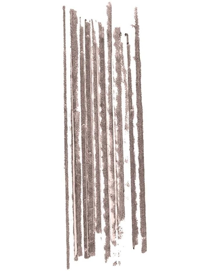 Micro Brow Pencil image 2