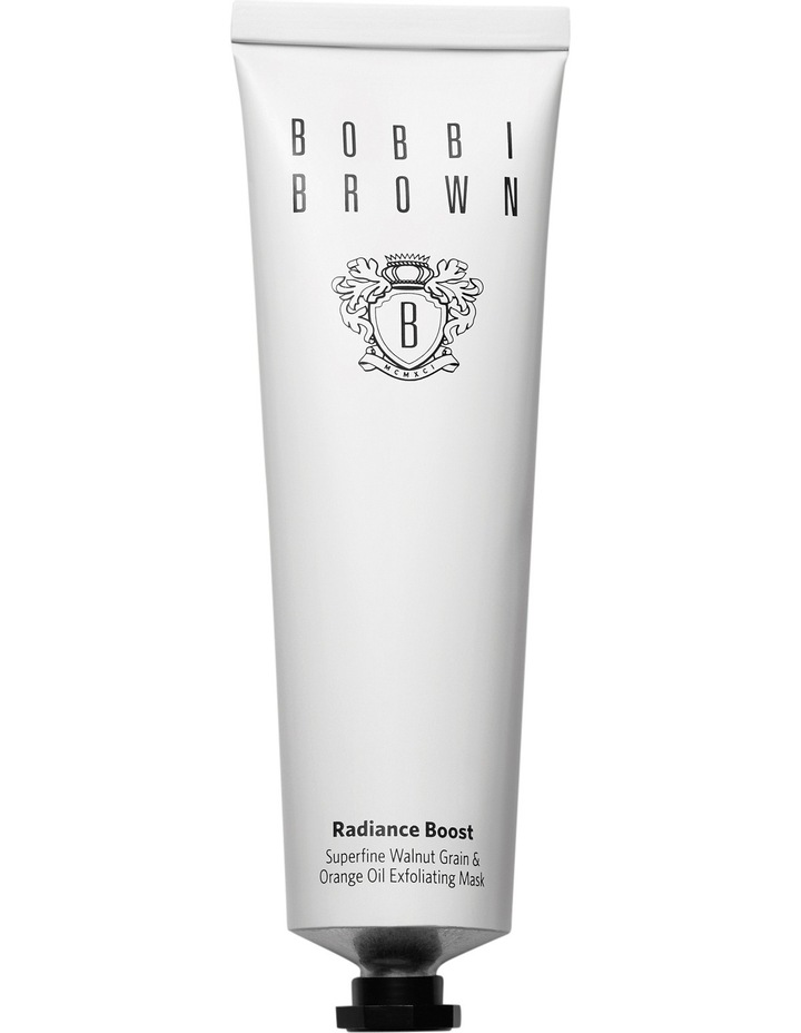 Radiance Boost 75ml image 2