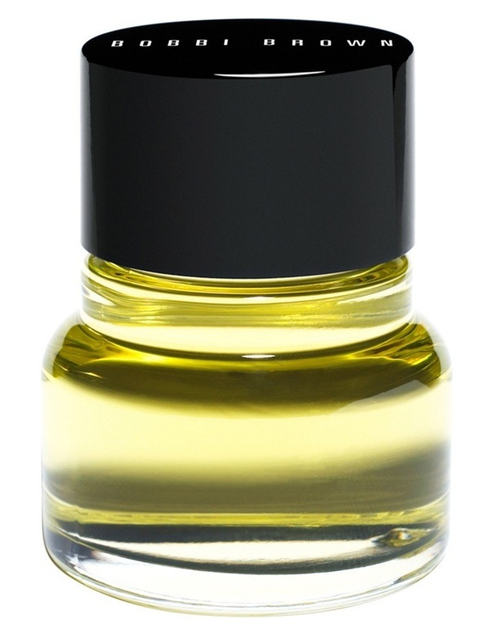 Extra Face Oil image 1