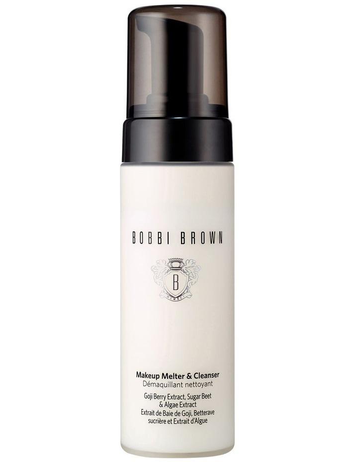Makeup Melter & Cleanser image 1